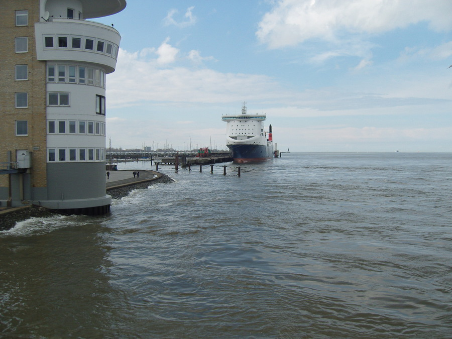 Single wohnung cuxhaven